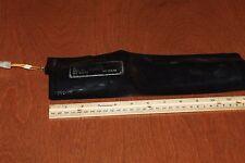 Goodrich Deicer Prop 4E2200-10 Electrical Hotprop