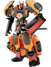 Takara Tomy Transformer Adventure TAV18 Drift Action Figure from Japan F/S