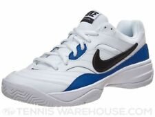 Nike Standard Width (D) Shoes for Men