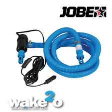 Jobe Water Pump For Boat Ballast Counterweight Wakeboard NEW wakeboarding