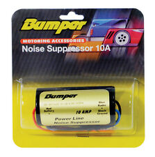 B070D Power Lead Noise Suppressor 10A, power lead to sound equipment
