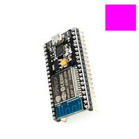 ESP32 Develop Board WiFi Bluetooth Dual Core Mode ESP-32S NodeMCU Lua 2.4GHz