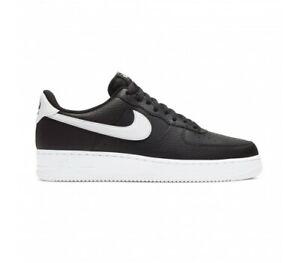 Nike air force bianche basse | Acquisti Online su eBay