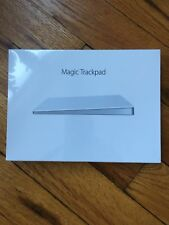 Apple Magic Trackpad 2 MJ2R2LL/A ***GENUINE NIB SEALED***