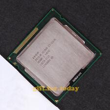 Original Intel Xeon E3-1260L 2.4 GHz Quad-Core (CM8062301061800) Processor CPU