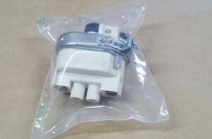 Reparatur Ihres Druckschalters Miele 6996820 6996821 ( 1100/ 700 mmWS )