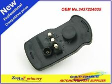 3437224035 Air Flow Meter Throttle Position Sensor FOR Mercedes-Benz 1981-1993