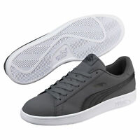 PUMA PUMA Smash v2 Nubuck Men's Sneakers Men Shoe Basics