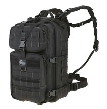 Maxpedition Falcon-III Backpack (PT1430B) - Black - 35L