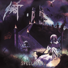 SADIST-SPELLBOUND-JAPAN CD F30
