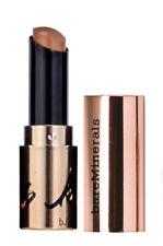 bareMinerals Mini GEN NUDE Radiant Lipstick Neutral Matte Beige SEXPOT 1.3g