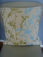 John Lewis Embroidered Contemporary Decorative Cushions