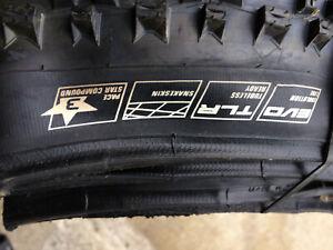 Schwalbe Racing Ralph tire set 29 x 2.25 Evo Pace Star