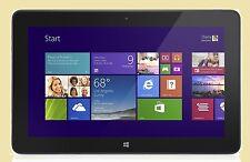 Dell Venue 11 Pro Tablet micro USB Charging Port Repair Service