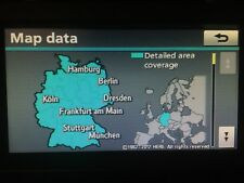 Toyota Lexus 08 HDD Map 2019 - 2020 V2 40 GB HITACHI Endurastar HEJ425040F9AT00
