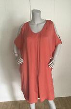 CACHAREL Women's  Dress Size IT 42/ USA 8