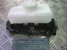 Land Rover Defender 110  Brake Master Cylinder NRC8690