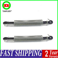 1Pcs Right Trunk Shock Spring For BMW E60 525i 525xi 530i 535xi 51247141490 Well
