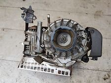 Briggs and Stratton engine block classic sprint