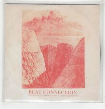 (GI213) Beat Connection, The Palace Garden 4am - DJ CD