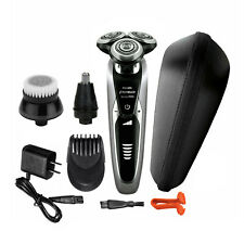 Philips Norelco S9311 Electric Shaver 9300 Series 9000 | No Box