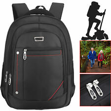 7133a794e1e 29 Litre Wall Street Business Travel Hand Luggage Laptop Backpack Rucksack  Bag