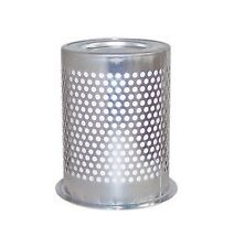 Air/Oil Separator Element Filter Replaces Ingersoll-Rand 39751391, AS2273