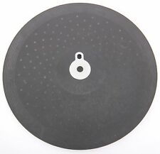 "Yamaha PCY155 15"" Electronic Ride Cymbal Three Zone Trigger / Pad For Drum Kit"