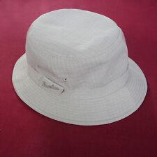 Borsalino Bucket Hat
