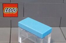 LEGO: Tile 1 x 2 (#3069b) Choose Your Color **Ten per Lot**
