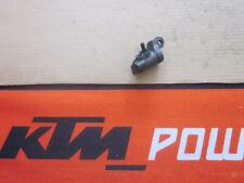 KTM Brembo Radial16x18 Bremse Bremspumpe Handbremszylinder Supermoto LC4 EXC LC8