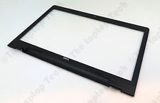 XNX85 BRAND NEW Genuine OEM LCD Front Bezel Trim for Dell Inspiron 17 5748 5749