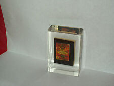 RARE Sears & Roebuck & Co. Mini Cataloge Advertising PaperWeight - New