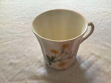 More details for vintage royal  grafton bone china mug
