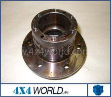 For Toyota Landcruiser HJ75 FJ75 Series Axle Rear Hub Assy