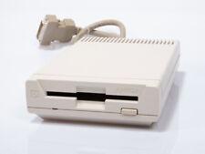 Commodore Amiga 1011 Diskettenstation 3,5 Zoll REFURBISHED - TOP und RAR #3