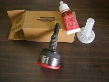 NOS OEM Ford 1988 1994 Lincoln Continental CV Joint Outer 1989 1990 1991 1992 93