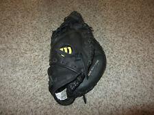 Wilson A450 Black Baseball Catchers Glove Mitt 32.5 AO450 Youth Kids Broken in