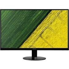 "Acer SA240Y 24"" Full HD IPS FreeSync 75Hz Monitor 24"" Display IPS Panel"