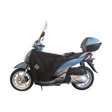 Tucano Coprigambe nero scooter Termoscud R084 Honda SH 300 dal 2011