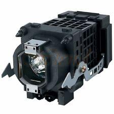 TV Lamp Module for SONY XL-2400U
