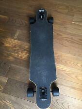 Longboard gebraucht AREA