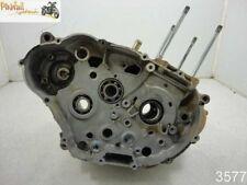 Honda ATC250 Big Red 250 ENGINE CRANK CASES CRANKCASE