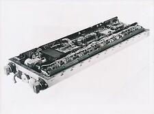 """AVIATION c. 1960 - Récepteur d'Orientation pour """"Seaslug""""  - AV 43"""