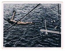 BLD. desde el LBN. el marineros: badewetter nº 34