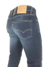 Jeans Levi´s Levis 511 mit Stretch Slim Fit 04511-0970 Gr. 29/32 bis 40/34