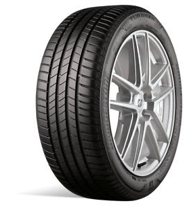 NEW Bridgestone Turanza T005 215 / 60 R17 - 96H