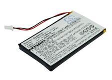 Reino Unido Batería Para Sony Clie peg-nr70 lisi241 3.7 v Rohs