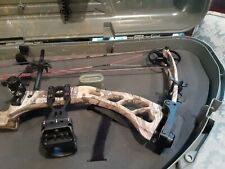 PSE Brute X Compound Bow - FREE SHIPPING