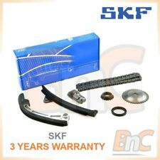 # GENUINE SKF HEAVY DUTY TIMING CHAIN KIT TOYOTA COROLLA E12 1.4 1.6